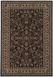 Traditional Persian Rug by Rug Traditional Rug Nbacanotte U0027s Rugs Ideas