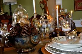 table decorations with pine cones accessories mesmerizing christmas table centerpiece inspiring
