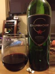 Chocolate Wine Review 8 Best Wines Images On Pinterest Wines Beer And Cabernet Sauvignon