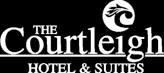 hotels in kingston jamaica the courtleigh hotel u0026 suites new
