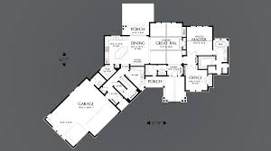 mascord house plan 22190 the silverton