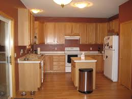 kitchen room amazing small kitchen idea kitchen design