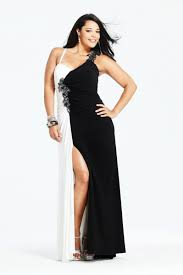 plus size prom dress plus size cocktail dresses plus size