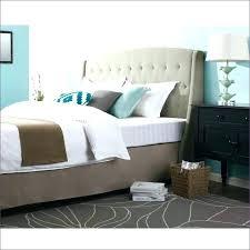 Corner Bed Headboard Corner Bed Brunofelixarts