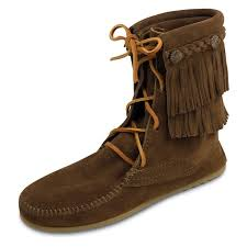 womens moccasin boots size 11 22 popular moccasins ankle boots for sobatapk com