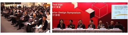 design event symposium asian interior design symposium hkida