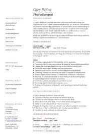 Sample Paramedic Resume by Medical Cv Template Doctor Nurse Cv Medical Jobs Curriculum