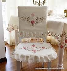 cloth chair covers wholesale fashion elliptical table cloth oval dining table cloth