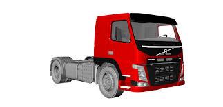 kenworth cabover models a u0026n model trucks u2013 resin model trucks u0026 parts