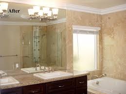 Bathroom Beach Decor Ideas Beach Themed Bathroom Ideas In 7151a48e0d72d925 3604 W500 H666 B0