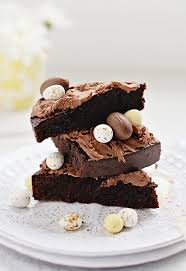 easy one bowl chocolate cake recipe for easter life by the sea