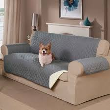 Sofa Bed For Dogs by Pet Beds Shop The Best Deals For Oct 2017 Overstock Com