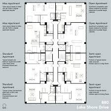 one bedroom apartment plan 1 bedroom apartment plans one bedroom 1 bedroom apartment house 3d