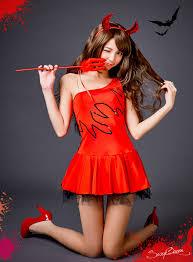 Halloween Devil Costumes Osharevo Rakuten Global Market Cosplay Devil Devil