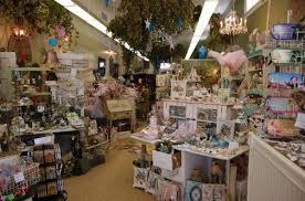 la te da boerne texas gifts u0026 home decor store shop shopping