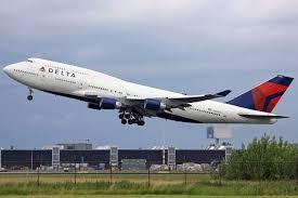 airline alliances why they still matter travelupdate