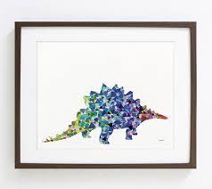stegosaurus dinosaur items share stegosaurus dinosaur items
