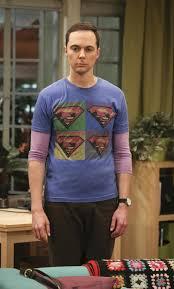 Big Bang Theory Birthday Meme - sheldon cooper the big bang theory wiki fandom powered by wikia
