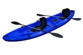 light kayaks for sale melbourne find kayak explorer double touring kayak light blue with