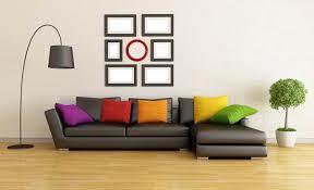 livingroom sofa sofa fabric design images modern living room design in small