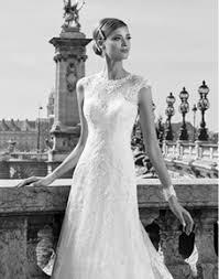 louer une robe de mariã e robe de mariée robes de cocktail robe pour mariage costume de