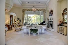 exquisite home in wilmington north carolina luxury homes