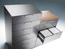Files For Filing Cabinet Designing For Filing Core77