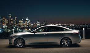hyundai genesis 2016 hyundai genesis kevin hart star in super bowl 50 spot video