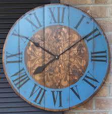 Unusual Wall Clocks by Decorative Wall Clocks Large Wall Clock Unique Wall Clock