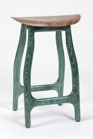 bar de cuisine moderne chaise de bar design tabouret et fauteuil haut pour aménager un