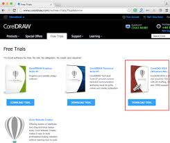 corel draw x7 on mac download install coreldraw for mac os free