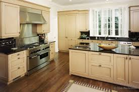 southern living kitchen ideas southern living kitchen designs southern living kitchen designs
