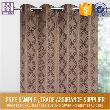 Curtain Wholesalers Uk Turkish Curtains Turkish Curtains Suppliers And Manufacturers At