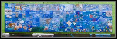 ten ocean beach murals russel ray photos img 0117 01121 ocean beach mural panorama 1800