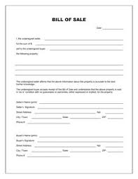 Free Sle Of Bill Of Sale For Used Car by Clear Images Of Used Car Bill Of Sale Form Photos Of Used
