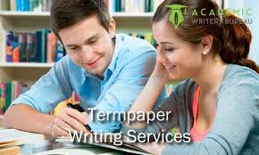 term paper writing services Hire Top Rated Academic Writers For Essays Dissertation Research Term Papers Writing Services
