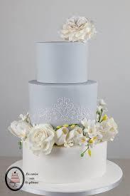 cours de cuisine le havre cours de cuisine cupe cake la cerise sur le gâteau le havre