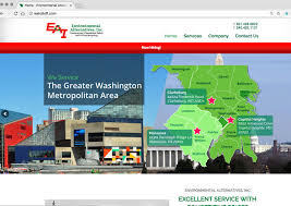 Home Design Alternatives Inc Homebuilders Custom Web Design Homebuilder Website Portfolio