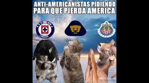 Memes Anti America - memes anti americanistas youtube