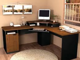 furniture briliant free wood desk plans corner computer desks in round computer desk plan