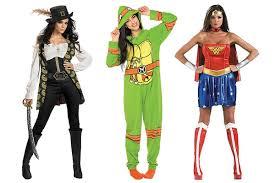 Superhero Halloween Costumes Women 10 Minute Cheap Diy Costumes Halloween Game