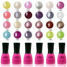 popular summer polish colors buy cheap summer polish colors lots