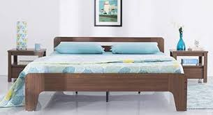 Size Double Bed Bed Designs Buy King U0026 Queen Size Beds Online Urban Ladder