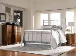 Bedrooms With Metal Beds Zelda Bedroom By Homelegance W 2863 Metal Bed U0026 Options