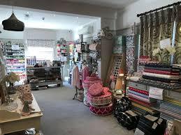 home interior shops rayleigh essex retail gift shop home interiors business tea