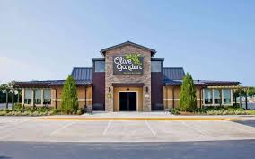 olive garden popolo u0027s pizza other new restaurants ready to open