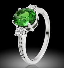 emerald rings uk emeralds f l designer guides