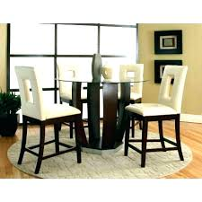 small bar height table and chairs small bar table set small bar height table set hangrofficial com