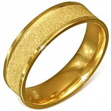 karikagyuru rak női nemesacél gyűrűk oldal 4
