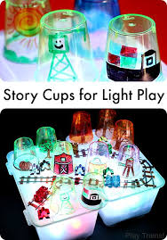 spark create imagine learning activity table 71 best light table images on pinterest light table lightbox and